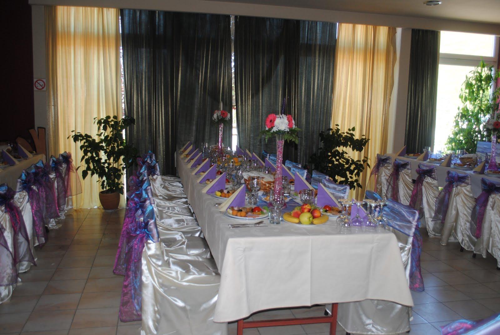 Restaurante Nunti Bucuresti Restaurante Nunti Bucuresti Sector 3